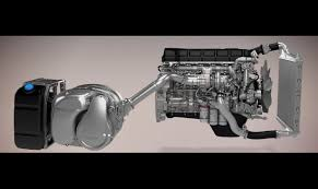 Truck Engine In Action (Animation) - YouTube Natural Gas Semi Truck Engine Mack Trucks Separts For Heavy Duty Trucks Trailers Machinery Diesel New Engine By Man Engines A Division Of Bus Cummins Truck Engines For Sale Cummins 59l Isb Dropin On Highway Pickup By Lawsuits Mount Against Cats Acert Engines Court Consolidates Cases 12 Valve 4500 Exchanged 2 In Stock Cat C15 Swap A Peterbilt Youtube Truck Scania 1 Scania_truck_engines Auto Hino Japanese Parts Cosgrove 83l 6c Delivery