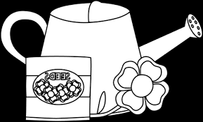 All images from collection Water Clipart Black And White