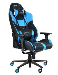 EWin Champion Series Ergonomic Computer Gaming Office Chair ... Why Are Chairs So Expensive Net Mesh Arms Revolving Office Chair 8 Best Ergonomic Office Chairs The Ipdent Ergonomic Task Phoenix Total Herman Miller Embody With White Frametitanium Base Fully Adjustable And Carpet Casters Green Apple Rhythm Mcglade Executive Positiv Plus Medium Back 26 Charming Ikea Ideas Studio My Room Ewin Flash Xl Series Computer Gaming Cambridge Oxford Pc Desk Back Support Modern Rolling Swivel For Women Men Red