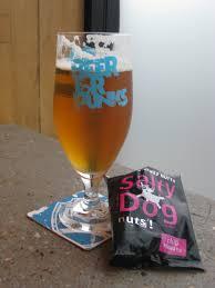 Brewdog Sink The Bismarck by The Beer Monkey Guest Blog Brewdog Glasgow Never Mind It U0027s