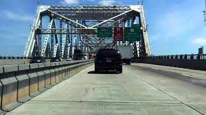 Tappan Zee Bridge South/eastbound [2013 Pre-Construction Video ... Tappan Zee Bridge Cashless Tolls Start April 23 I Will Miss The Dammit Jordan Carleo Tolling Begins On Mass Pike Times Union Project Nears Finish With Opening Of 1st Span Aug 25 Wall Street Crime Is A Boon For Thruways New Closed Hours After Crane Collapse That Injured Tractor Truck Accident Youtube Tappan Zee Bridge Abc7nycom New York Governor Mario M Cuomo Parks The Old Be Reborn As Reef Old August 2017 Ny Twitter Tbt Demolishing