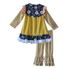 popular mustard clothing buy cheap mustard clothing lots from
