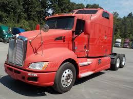 100 Kenworth Truck Dealers Tractors S For Sale