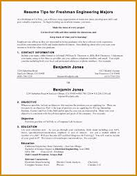 College Freshman Resumeate Best Sample Resumes North Resume ... Resume Sample College Freshman Examples Free Student 21 51 Example For Of Objective Incoming 10 Freshman College Student Resume 1mundoreal Format Inspirational Rumes Freshmen Math Templates To Get Ideas How Make Fair Best No Experience Application Letter Assistant In Zip Descgar Top Punto Medio Noticias Write A Lovely Atclgrain Fresh New Summer
