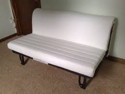 Hagalund Sofa Bed Instructions by Ikea Sofa Beds Reviews Descargas Mundiales Com