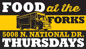 Food At The Forks, Hosted By Adrian's Safety Solutions In Knoxville 24 Hours In Knoxville With Native Maps Front Main Tri Axle Dump Trucks For Sale Tn Best Truck Resource Mcmanus Auto Sales Llc Tn New Used Cars 2003 Intertional 9400i Eagle For Sale In By Dealer Ford Lifted Hpstwittercomgmcguys Ted Russell Car Dealer Parker Westown Motors Lowest Prices On Fun Facts About City Of Ron Barron Mhc Kenworth Tennessee Vol Dogs Food Roaming Hunger