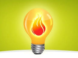selling incandescent bulbs as heaters loophole or treehugger