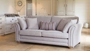 Haverty Living Room Furniture by Cuddler Sectional Review Large Size Of Havertys Couch Reviews
