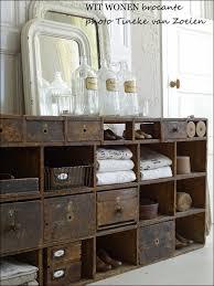 Menards Bathroom Vanities 24 Inch by Bathrooms Awesome Gray Bathroom Vanity With Top 30 Inch Grey