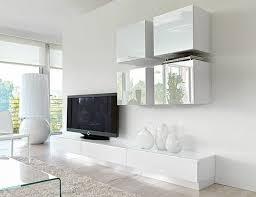 wohnzimmer möbel set das a und o der moderne