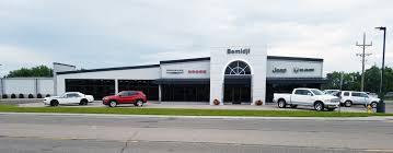 100 Grand Rapids Truck Center Bemidji Chrysler Chrysler Dealer Near Bemidji