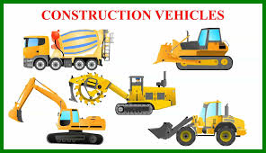 Appealing Unique Construction Vehicle For Children Trucks Of Cat ... Cstruction Trucks Stacking Games Brainkid Toys Alloy Diecast Concrete Pump Truck 155 80cm Folding Pipe 4 Telescope Promising Pictures Bulldozer And Trucks For Kids Vehicles Lessons Tes Teach 182 Mini Metal Toy Eeering Road Roller Excavator C Is For Preschool Action Rhyme Design Stock Vector Djv 7251812 Throw Pillow Carousel Designs Gift Idea Diary With Lock Birthdaygalorecom 116 Dump Builder Vehicle Rigid Dump Truck Electric Ming And Quarrying 795f Ac