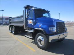 2018 FREIGHTLINER 114SD Dump Truck For Sale Auction Or Lease Dubuque ... Trucks For Sale Peterbilt Dump In Iowa Used On Buyllsearch 1997 Ford Truck N Trailer Magazine Cab Stock Photos Images Alamy Mack Ch 613 Cars For Sale In Dump Trucks For Sale In Ia Toyota Toyoace Wikipedia 3 Advantages To Buying 2006 Intertional 8600 Auction Or Lease Emerson 2007 Mack Granite Ctp713 Des
