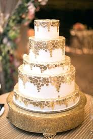 Gold Cake Icing Deliciouscakes Pertaining To The Most Awesome And Beautiful Wedding Decorating Supplies Coast