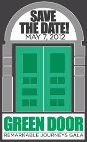 Green Door Gala The Beginning of TWG s Remarkable Journey Through