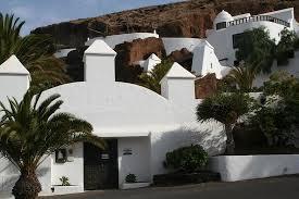 chambre d hote lanzarote maison d omar sharif photo de lagomar museum lanzarote