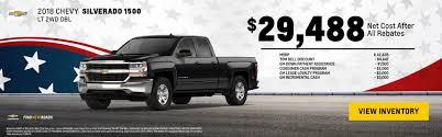 100 Chevrolet Truck Lease Dealer San Bernardino Riverside Moreno Valley Tom