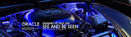 Automotive LED Lights | Bars, Strips, Halos, Bulbs, Custom Light Kits