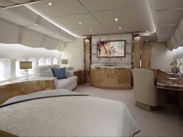 Air Charter with Flat Beds West Palm Jet Charter
