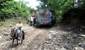 Trucks Get Stuck On The Eroded Back Roads. Horses Don't. | Nicaragua ... Stuck Trucks Science And Sensory With Little Blue Truck Patootie Notes From The Field Aug 19 Stuck Trucks Dodge Truck Gets In Ocean During Commercial Shoot Photo Waste Management Criticized By County Over Service Delays Single An Oeuvre Occidental Tow Truck Stuck As Fu Youtube Watch These Monster Mud Get In The Impossible Pit From Hell Truenorth Radish Sprouts Muffins Real Farmer My Is Kevin Lewis Daniel Kirk 0725961037390 Amazon Mud At Pine Bluff Black Pilots Of America Inc Team Member Corolla Towing Zia Watching For
