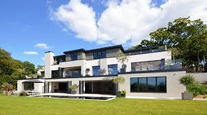 100 Home Design Contemporary Aluminium Used In Contemporary Home Design AliFabs