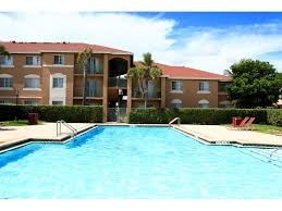 Crossings at University Apartments Miami Gardens FL Walk Score