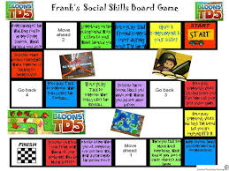 Game Like Social Skills Methods For Kids With Autism Part 2 Make