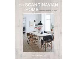100 Swedish Interior Designer 10 Best Interior Design Books The Independent