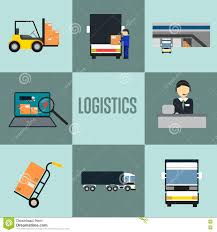 Logistics Company And Warehouse Icon Set Stock Vector - Illustration ... Ganesh Containers Movers Photos Wadala Truck Terminal Mumbai Truck Bus Termini Ignored For Bigger Projects China 3axle Trlcontainer Chassisport Semi Franks Restaurant And 2 Miles South Sumter New York Port Will Use Appoiments To Battle Cgestion Wsj City Classics 107 Carson Street Railtruck Ho Midwest Landmarkhuntercom Rio Pecos Rc Container Truck Terminal Reach Stacker At Work Youtube Equipment Clarke Refurbs Fuel Terminals Exxonmobil Australia