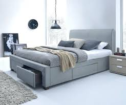 Cal King Bed Frame Ikea by Hayden King Storage Bed King Size Ottoman Storage Bed Frame Super