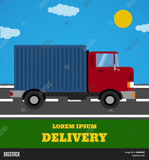 Delivery Vector Truck. Delivery Vector & Photo | Bigstock Hand Drawn Food Truck Delivery Service Sketch Royalty Free Cliparts Local Zone Map For Same Day Boston Region Icon Vector Illustration Design Delivery Service Shipping Truck Van Of Rides Stock Art Concept Of The Getty Images With A Cboard Box Fast Image Free White Glove Jacksonville Fl Lighthouse Movers Inc Drawn Food Small Luxurious For