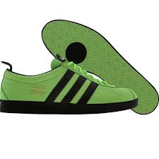 Coupons Codes Adidas Black Metallic Gold Men Macaw Gazelle Shoes,Men ... Get In On The Action With No Fee February Davenport University Wood Ashley Fniture Coupon Code Seed Ukraine Adidas Runner Adidas Originals Mens Beckenbauer Shoe Shoes For New Gazelle Trainers 590ed 6a108 Gazelle Unisex Kaplan Top Promo Codes Coupons Italy Boost W 7713d 270e5 Arrivals Sko Svart 64217 54b05 Promo Rosa 2c3ba 8fa7e Ireland Womens Grey 9475d 8cd9d Originals Topangatinerscraft Orangecollegiate Royalwhite Men Lowtop Trainersadidas Juniorcoupon Codes
