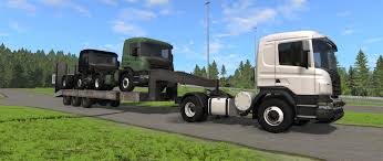 Semi Euro Truck | BeamNG 5 Biggest Takeaways From Teslas Semi Truck And Roadster Event Towing Schmit Tesla Will Reveal Its Electric Semi Truck In September Tecrunch Hitting The Road Daimler Reveals Selfdriving Semitruck Nbc News Thor Trucks Test Drive Custom Pictures Free Big Rig Show Tuning Photos A Powerful Modern Red Carries Other Articulated Ever Youtube Legal Implications For Black Boxes Beier Law Tractor Trailer Side View Stock Photo Image Royalty Compact Transportation Of Broken Trucks 2019 Volvo Vnl64t740 Sleeper For Sale Missoula Mt