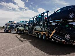 Welcome: Bulldog Auto Transport's Story - Bulldog Auto Transport Bulldog Truck Sales 5055 Hammond Industrial Dr Cumming Ga 30041 Used 2009 Intertional Prostar Sleeper For Sale In 2371 Posts Facebook Mack Trucks Wikipedia New 2018 Mack Mru613 Cab Chassis For Sale 515003 Used 2010 Ford F150 Platinum 4wd Puyallup Wa Near Graham Diesel Vehicles In Car And Kme 103 Tuff Fire To Northbridge Fd Truckpapercom 2013 Freightliner Scadia 113 For 2012 Xlt