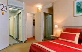 hotel chambre communicante nos chambres hotel lyon axotel lyon perrache au cœur de la confluence