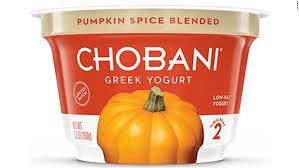 Pumpkin Spice Kahlua by Pumpkin Spice Latte Season Is Back Cnn