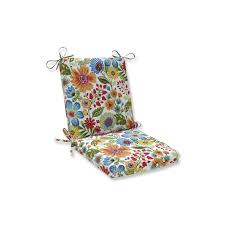 Winston Porter Indoor/Outdoor Rocking Chair Cushion | Wayfair Colorful Floral Rocking Chair Cushion 9 Best Recliners 20 Top Rated Stylish Recling Chairs Navy Blue Modern Geometric Print Seat Pad With Ties Coastal Coral Aqua Cushions Latex Foam Fill Us 2771 23 Offchair Fxible Memory Sponge Buttock Bottom Seats Back Pain Office Orthopedic Warm Cushionsin Glider Or Set In Vine And Cotton Ball On Mineral Spa Baby Nursery Rocker Dutailier Replacement Fniture Dazzling Design Of Sets For White Nautical Schooner Boats Rockdutailier Replace Amazoncom Doenr Purple Owl