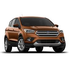 2017 Ford Escape | Nelson Ford Lincoln | Fargo ND