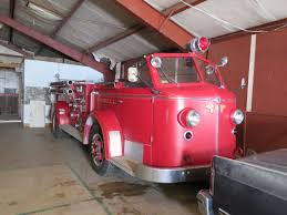 Lot 10OK – 1953 American LaFrance Pumper Fire Truck | VanderBrink ... American La France Fire Truck From 1937 Youtube 1956 Lafrance Fire Engine Kingston Museum Passaic County Academy Truck Flickr Am 18301 2004 American La France Fire Truck Rescue Pumper Gary Bergenske 1964 Brockway Torpedo Editorial Photography Image Of Lafrance Boys Life Magazine 1922 Chain Drive Cars For Sale Vintage Pennsylvania Usa Stock Photo Lot 69l 1927 6107 Vanderbrink Auctions