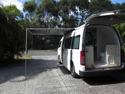 Motorhome Awning Side Panels - Soappculture.com Awning Uk Master Turbo Climate Control Camper Van Project Toyota Fiamma F45s Motorhome Drive Away Fixing Kit L Camping Led Rafter Light 12v Telescopic Tension Awning For Motorhome Bromame Caravans Shop World Awnings New And Caravan Equipment Store Black White Or Parts Full Size Of Spare Click Here On Ebay Huge Inventory Rv Skirt Campervan Lights Led Iron Blog