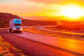 Top 10 Trucking Blog Posts Of 2017 - DAT Bartel Bulk Freight We Cover All Of Canada And The United States Ltl Trucking 101 Glossary Terms Industry Faces Sleep Apnea Ruling For Drivers Ship Freight By Truck Laneaxis Says Big Carriers Tsource Lots Fleet Owner Nonasset Truckload Solutions Intek Logistics Lorry Truck Containers Side View Icon Stock Vector 7187388 Home Teamster Company Photo Gallery Iron Horse Transport Marbert Livestock Hauling Ontario Embarks Semiautonomous Trucks Are Hauling Frigidaire Appliances