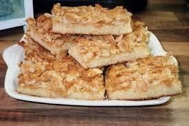 cornflakes kuchen chefin chefkoch kuchen rezepte