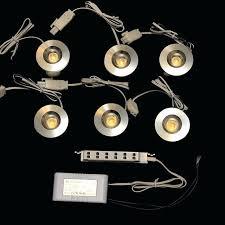 scoop lights nsl cabinet lighting copernico co