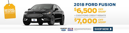 New 2018-2019 Ford And Used Car Dealership In Breaux Bridge ... Nancy Roy On Twitter Stop By The Crowley Campus Of Slcc Today To Decision Of The Louisiana Gaming Control Board Habitat For Humanity Builds First 1020 Container Home Local Musician Courtesy Chevrolet Broussard Chevy Dealer Near Lafayette Truck Accident Lawyers Louisiana 18wheeler Accidents New Orleans Road Trip Your Guide Driving Deep South Fire Department Vesgating Fire At Intersection Brandt Sherman Tri Valley Truck Accsories Linex Livermore Dancehalls Cajun Country Discover