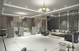 100 Modern Villa Design Classic Interior On Architizer