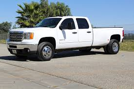 Lowering A 2012 GMC 3500 HD With Torsion Keys And Shackles 85 Toyota 44 With 33 Inch Tires And Rear Lift Shackles Build Mcgaughys Drop Shackles On 2014 3500 Dually Chevy Gmc Duramax Lowering A 2012 Hd Torsion Keys Cheap Truck Find Deals Line At Alibacom Level Drop Questions Page 3 Ford F150 Forum Community 2 Rear 2wd Dodge Ram Forum Ram Forums Owners Jegs 60871 Bell Tech Lowering The 1947 Present Chevrolet Lifting My 10 Inches Reverse Shackle P1 96 F250 Youtube