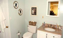 Leopard Bathroom Decorating Ideas by Decorating With Leopard Print Bathroom U2022 Bathroom Decor