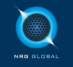 Watersaver Faucet Company Careers by Trainee Management Assistant Entry Level Job At Nrg Global Inc
