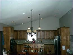 halogen kitchen light fixtures lighting fixtures lowes psdn