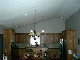halogen kitchen light fixtures lighting fixtures stores manila psdn